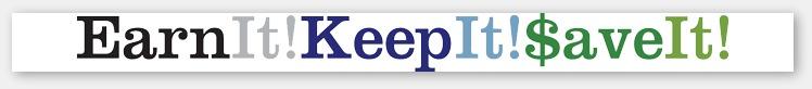 EKS-Logo-Horizontalllly